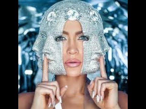 Jennifer Lopez - Medicine(Explicit) Ft. French Montana