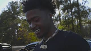 Tee Spiff - Harder Route   TWONESHOTTHAT Exclusive ™