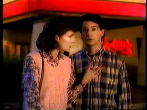KSFY-TV Commercial Breaks - March 1994 - 2 of 3