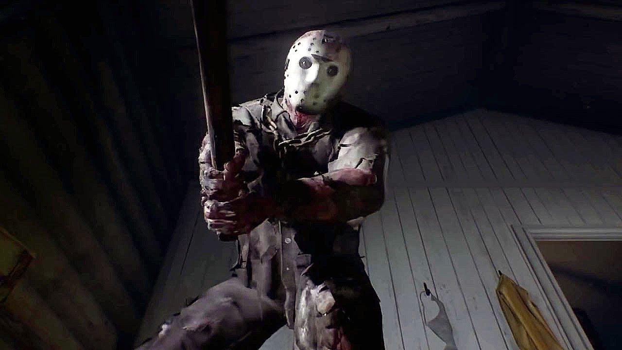 Jason S Echtes Gesicht Youtube