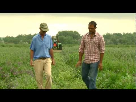 Colorado State University's College of Agricultural Sciences Student Stories