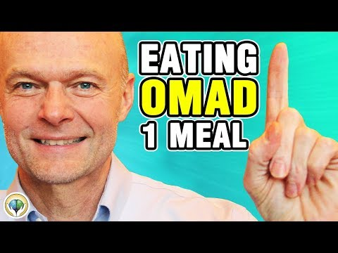 what-to-eat-on-one-meal-a-day-(omad)-(intermittent-fasting-diet)