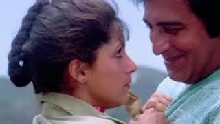 The real truth of Dimple Kapadia and Vinod Khanna's film career, Bollywood News