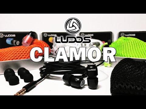 ludos-clamor-kopfhörer----der-tuschkasten-des-musikhörens!