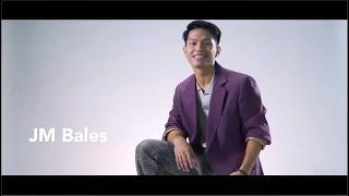 Download Miss Universe Philippines | Magandang Dilag - JM Bales