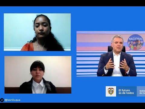gobierno-lanza-plataforma-para-que-colombianos-envíen-propuestas-a-conversación-nacional
