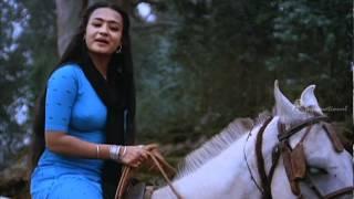 Mella Thiranthathu Kadhavu Tamil Movie Scenes | Mohan Goes To Amala's House | Senthil
