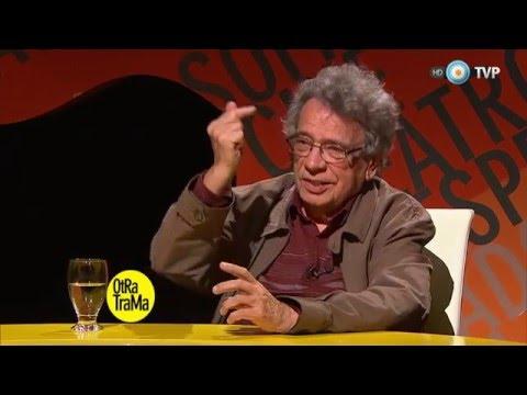 Otra trama - Roberto Raschella - 19-12-15