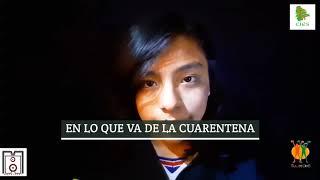 En Cuarentena #TúDecidesInformarte Marco Antonio Castro