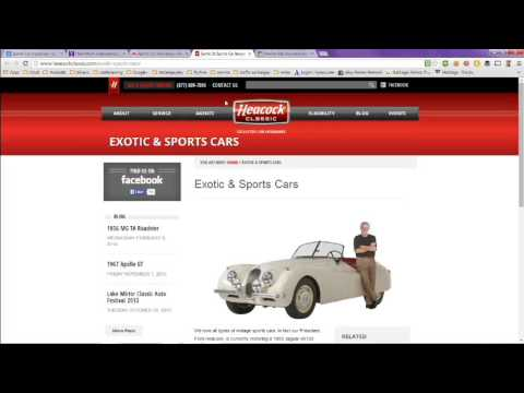 sports-car-insurance-rates,-cost-and-comparison