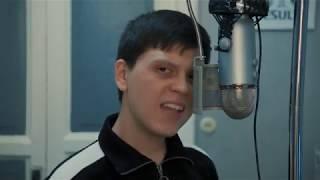 Егор Крид feat. Филипп Киркоров - Цвет настроения черный (Cover)