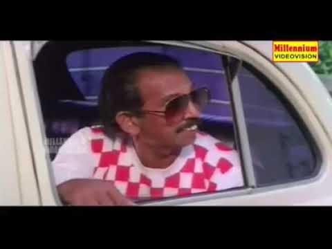 The first Croatian fan from kerala