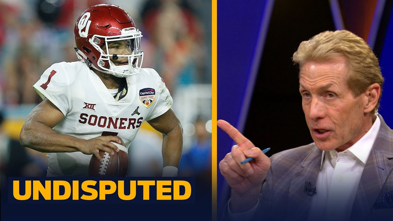 Cardinals' frustrating loss is proof Kyler Murray can't do it alone ...