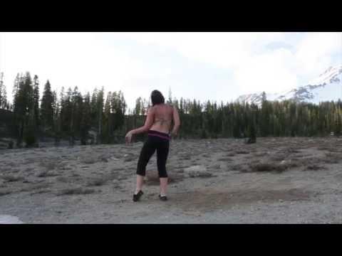 Mt. Shasta | Shuffle | {4th of 50}