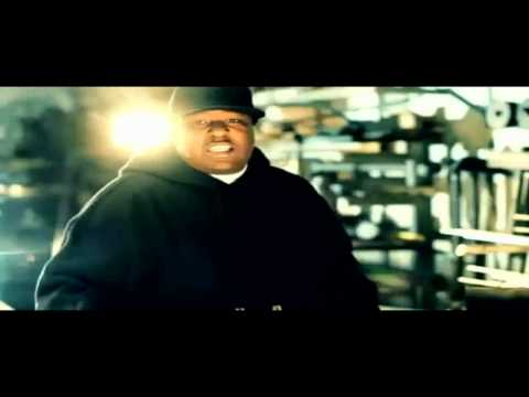 Hustle In The Rain The Jacka & Ampichino Ft. T- Nutty & Husalah Video I Threw Together