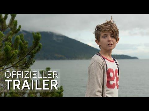 Das 9. Leben des Louis Drax | Trailer (Deutsch / German) | 2017