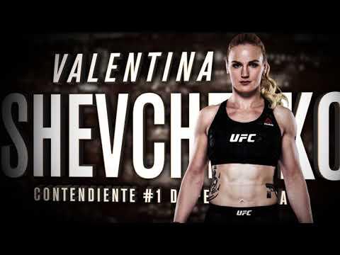 UFC 228: Dos peleas de campeonato