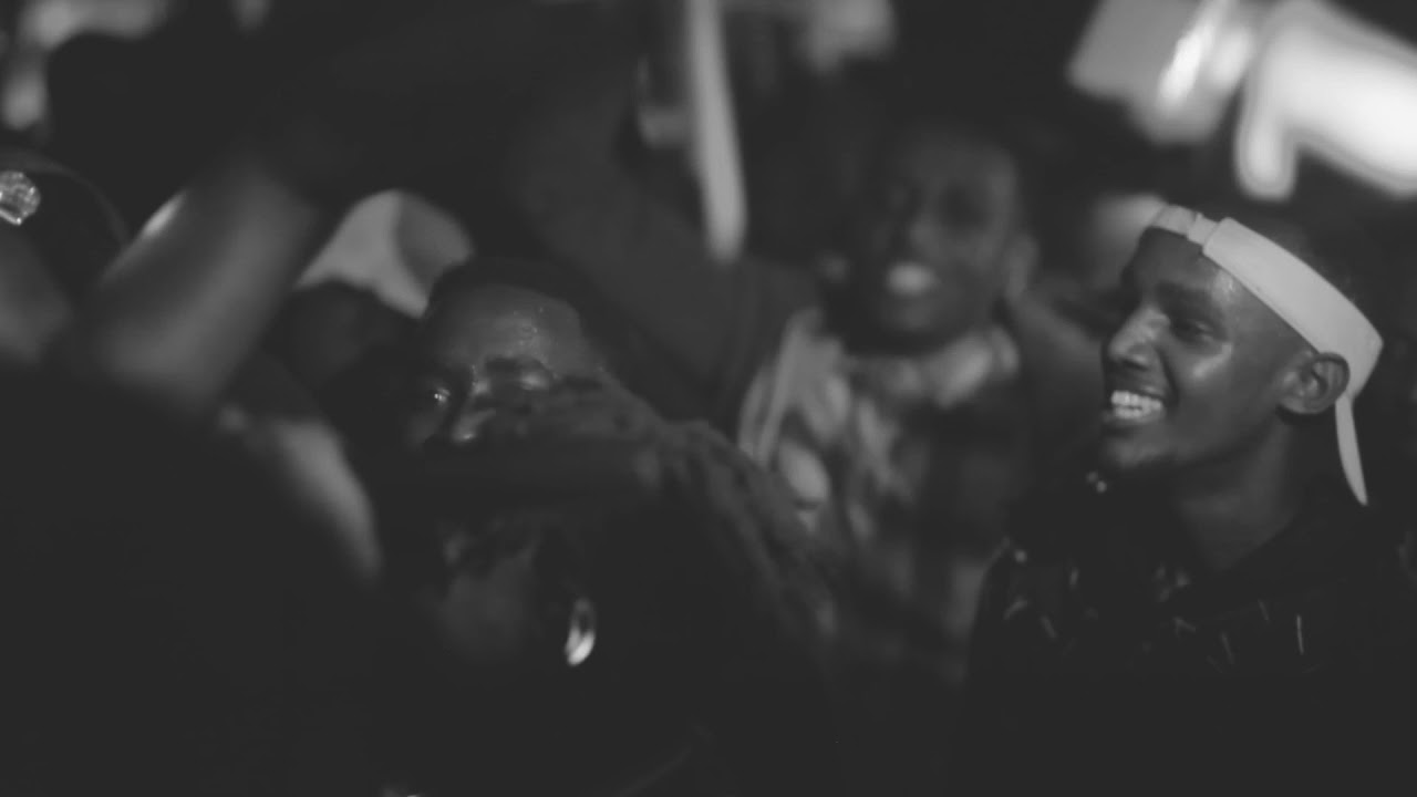 Download 300 (feat. OG kheinz, Ririmba & Logan Joe)