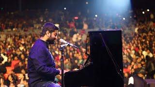 Bolna - Arijit Singh Live