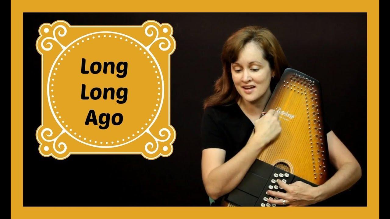 long long folk song jendisjournal youtube