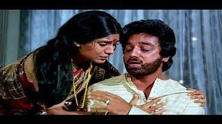 Vazhve Mayam Video Songs #  Vazhve Mayam # Tamil Sad Songs # Kamal Haasan Hit Songs