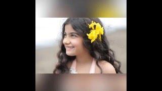 Download Video Pemeran Gangga yang Imut di Serial Drama India GANGGA MP3 3GP MP4
