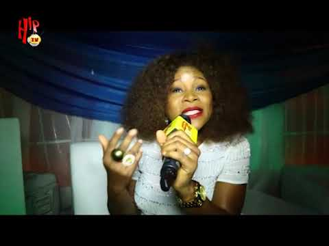 2Face, D'banj, Wizkid, Olamide, Yemi Alade and More at The Lagos Countdown Show