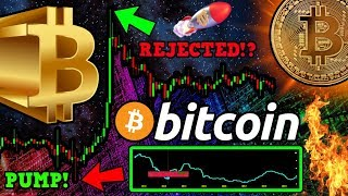 Bitcoin FAILED PUMP!? NEW Super BULLISH Data: Watch Out! $350k BTC STILL Possible!