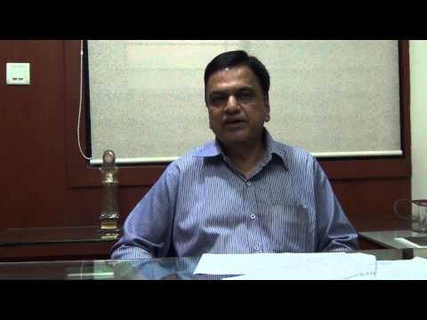 Stock Market Investment ( Hindi) :