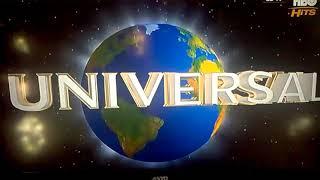 Universal Pictures/Imagine Entertainment (1999)