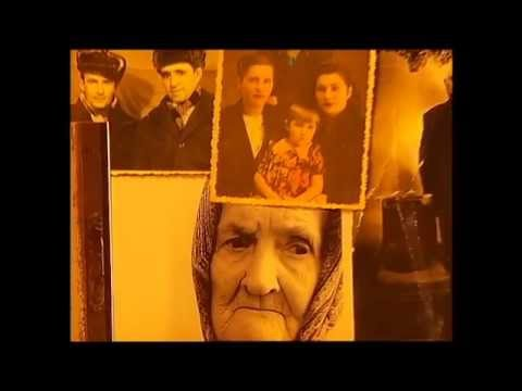Documentary: Ukraine's Holodomor suffering under Soviet 'death by hunger' policy