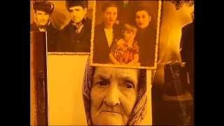 Documentary: Ukraine