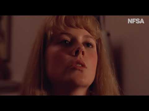 Flirting (1990) - Nicola's Confession