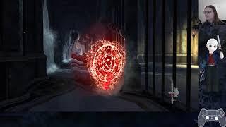 Devil May Cry 4 SE - DMD Nero/Dante Playthrough with Cutscenes (Part 3) (Stream 09/11/18)