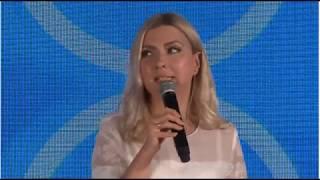 "2019 01 29 онлайн форум ""Турборост"" секреты  Ляйсан и Аскара Даминовых"