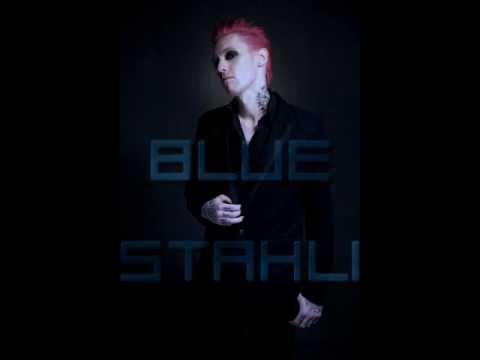 Blue Stahli  AntiYou Remix  Jagan HD