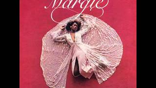 "Margie Joseph : ""The Same Love That Made Me Laugh"" 1975"