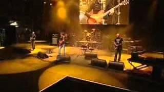 Woodstock 5 Stelle-(Daniele Silvestri-Il Mio Nemico-Kunta Kinte) - 26-set-2010