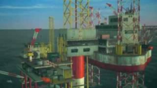 CAE3000Series_Oil_Rig_Scenario.MOV