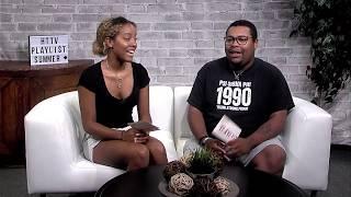 HTTV's Playlist: Summer Rewind (Episode 2)