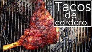 Tacos de Cordero | La Capital