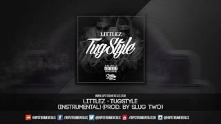 Littlez - Tugstyle [Instrumental] (Prod. By Slug Two) + DL via @Hipstrumentals
