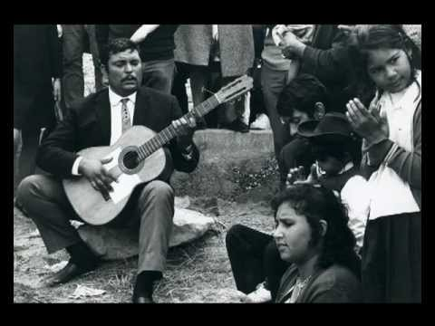 Roberto Leydi. L'altra musica - Trailer