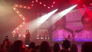 2Маши Мысли Live In Москва 04 11 2019