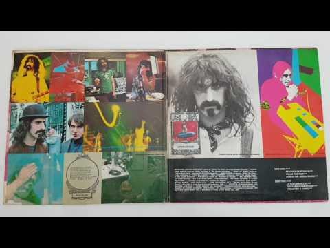 10 Essential Classic Rock Albums