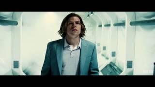 Batman v Superman: Dawn Of Justice Trailer #5 (2016)