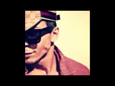 DJ ilizyon - Tribal On ( 1 Hour Version ) Edit by Burhan Vlogs