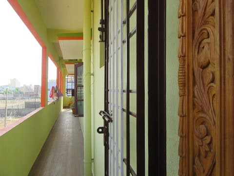 single bedroom house for rent in lingeswar nagar tirupati youtube rh youtube com single bedroom house for rent in mysore single bedroom homes for rent in independence