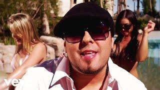 Ricky Rick Y DJ Kane - Contigo Me Voy