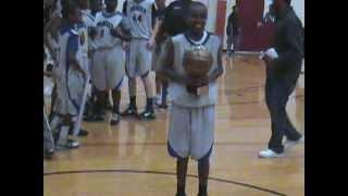 florida family basketball 12u aau